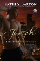 Kathi S Barton - Joseph
