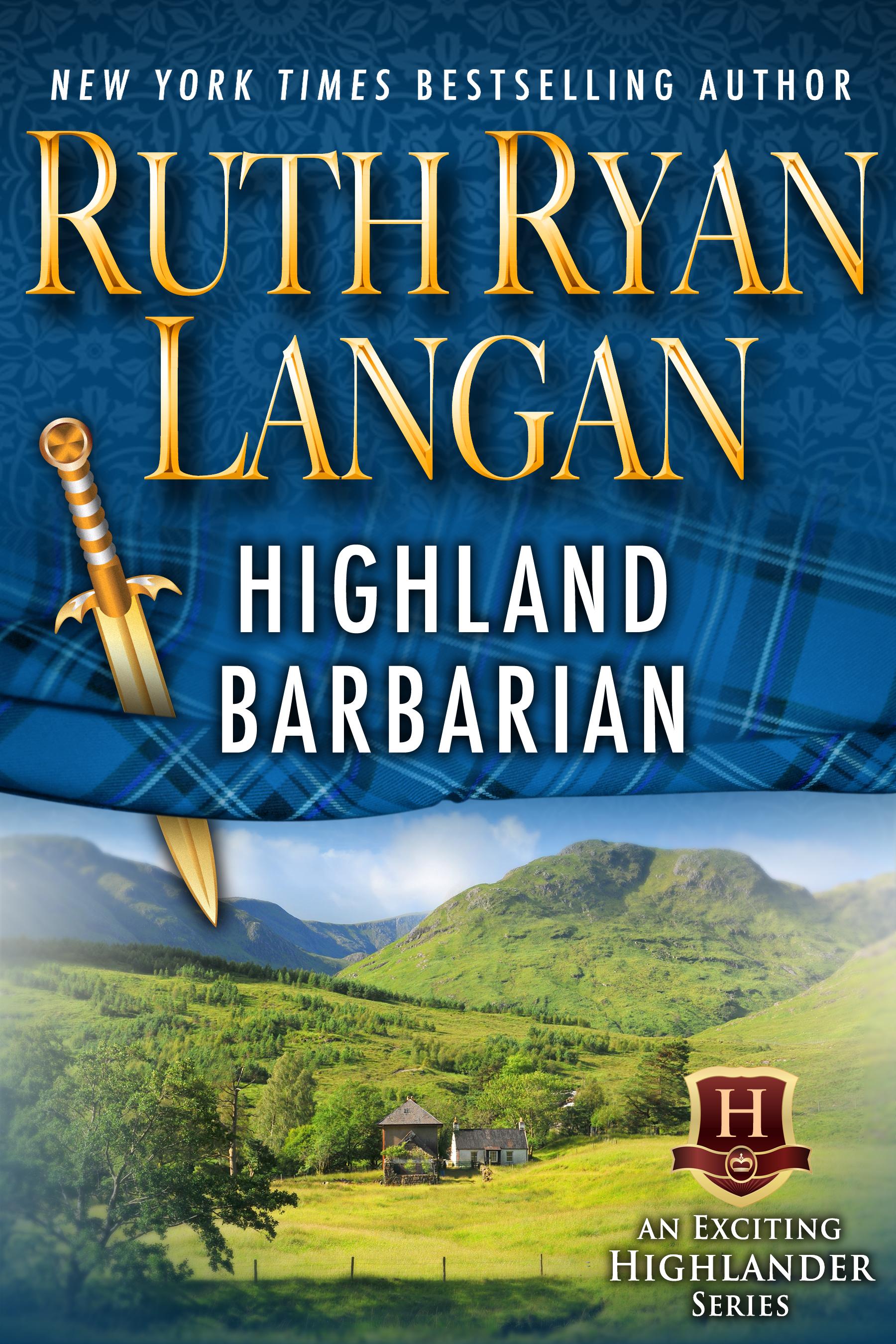 Highland Barbarian (sst-cccxxxvii)