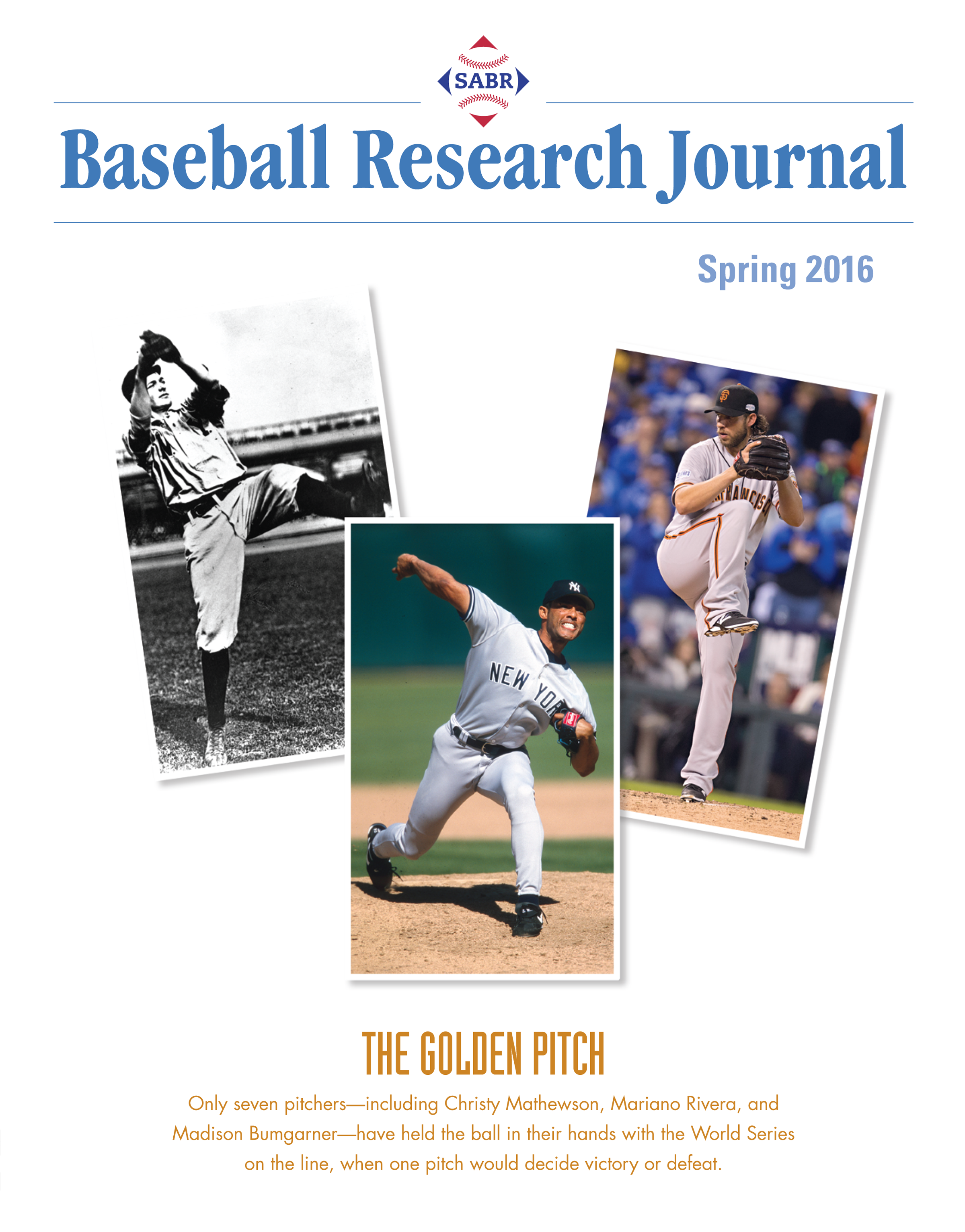 an essay on the society for american baseball research These sample essay outlines will help your students organize and format their ideas before writing an essay or research paper for language arts  baseball in the.