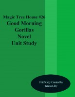 an analysis of good morning midnight by jean rhys Presents new critical perspectives on jean rhys in  discourse analysis  after leaving mr mackenzie, and good morning, midnight, as well as.
