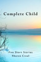 Sharon Creal - Complete Child