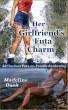 Her Girlfriend's Futa Charm by Madeline Dusk