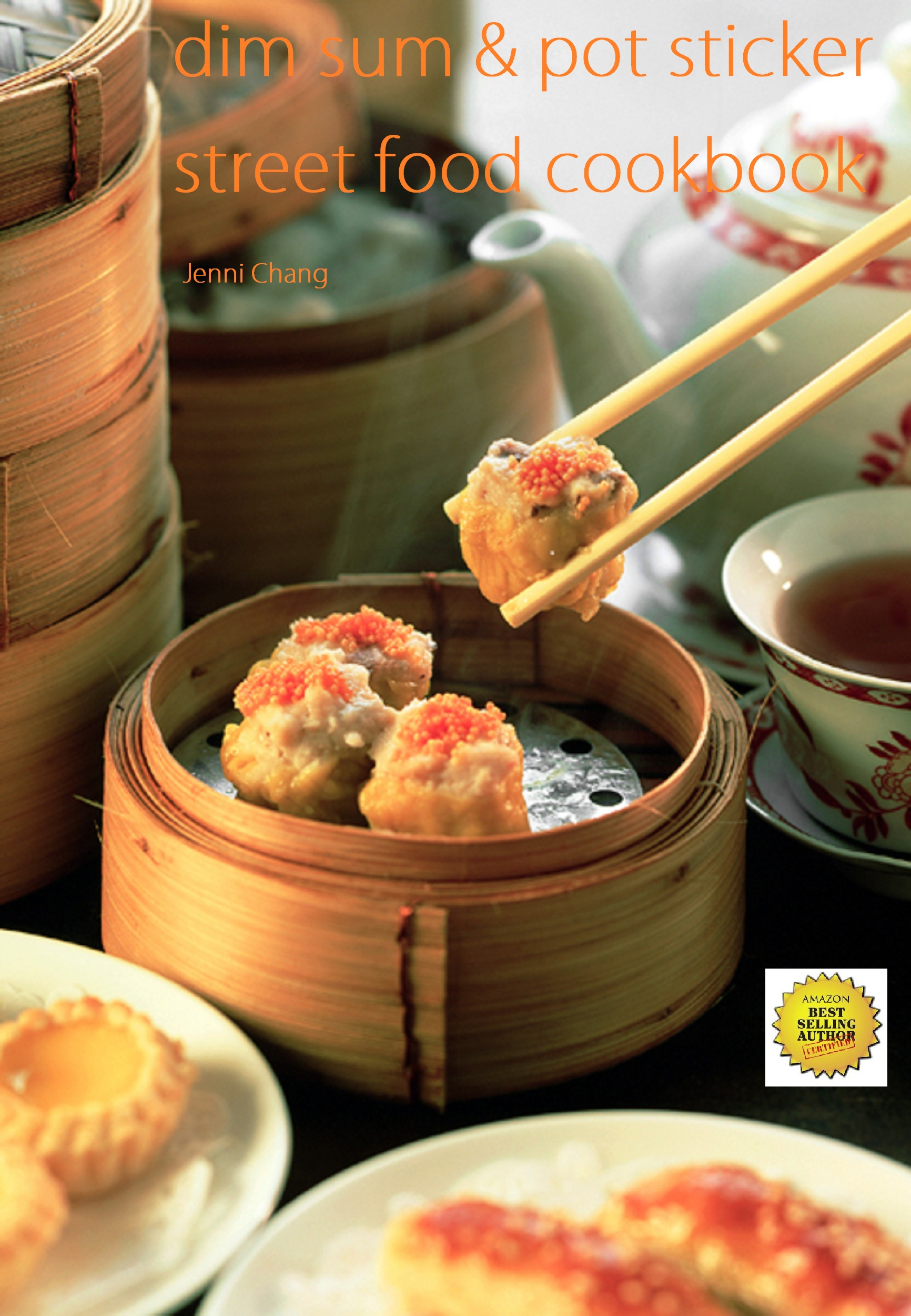 Smashwords dim sum and pot sticker cookbook a book by jenni chang dim sum and pot sticker cookbook forumfinder Choice Image