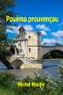 Pouèmo prouvençau by Michel Miaille