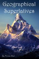 Cover for 'Geographical Superlatives'