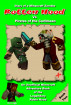 Diary of a Minecraft Zombie : Rotten Hood Vs Pirates of the Caribbean by D G Leigh