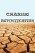 Chasing Revivification by Brett Bastard
