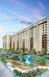 Provident Central Park by Provident Housing