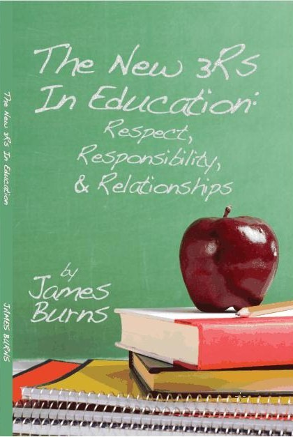 roles responsibilities and relationships in education essay