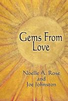 Cover for 'Gems From Love'
