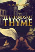 The Hands of Thyme by H. D. Huddle