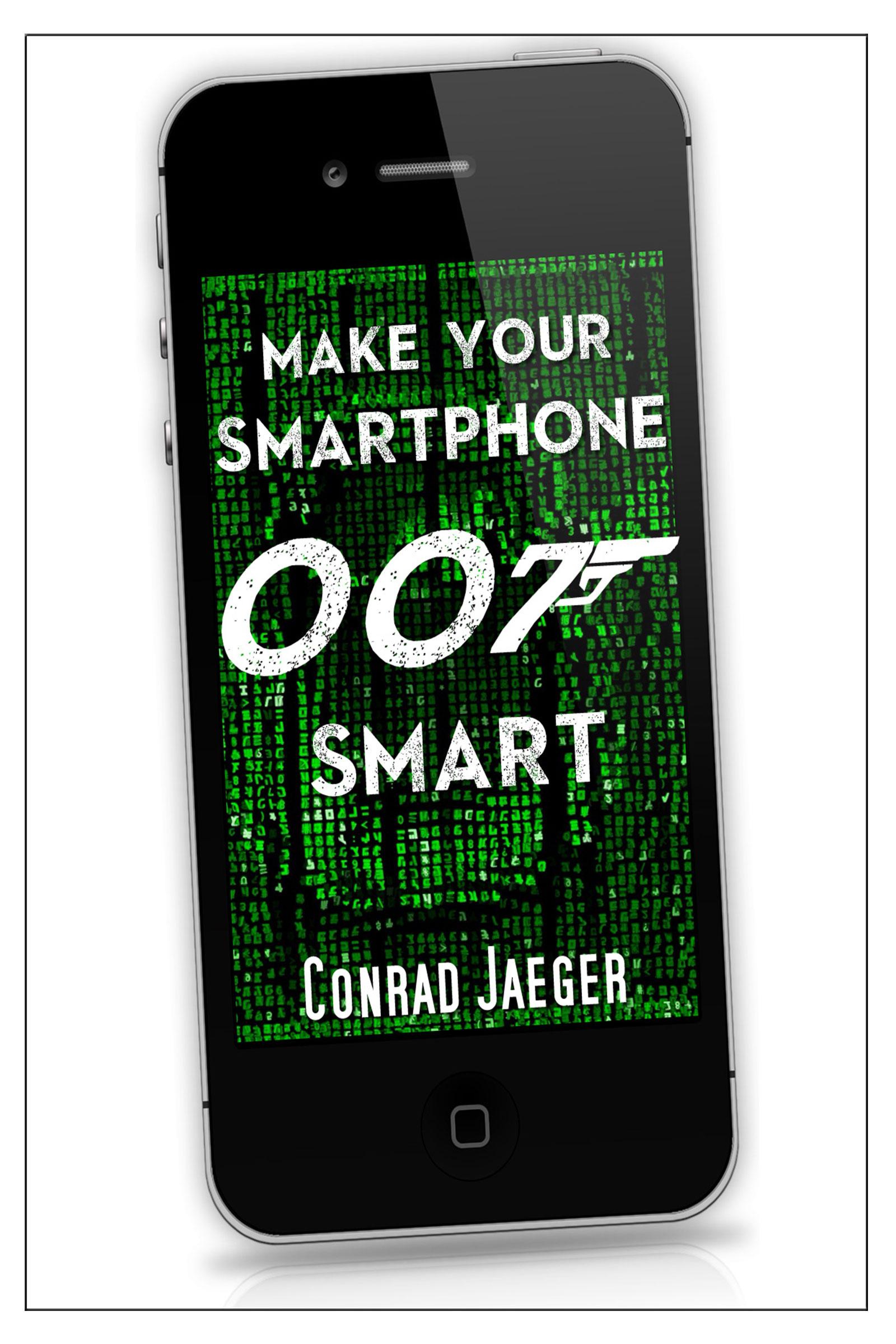 007 keylogger spy software