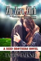 Tammy Falkner - Zip, Zero, Zilch