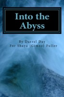 Darrel Day - Into the Abyss