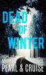 Dead of Winter (An Aspen Falls Novel) by Melissa Pearl