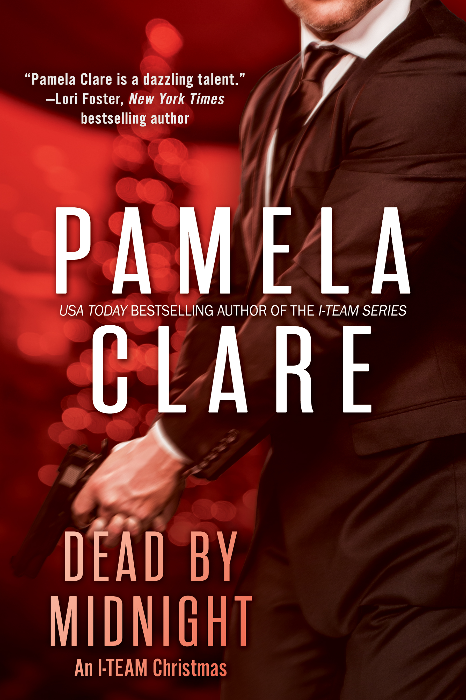 c32d35772369f Smashwords – Barely Breathing – a book by Pamela Clare