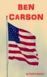 Ben Carson by Patrick Bunker