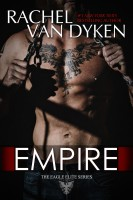 Rachel Van Dyken - Empire
