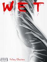Kelsey Charisma - Wet