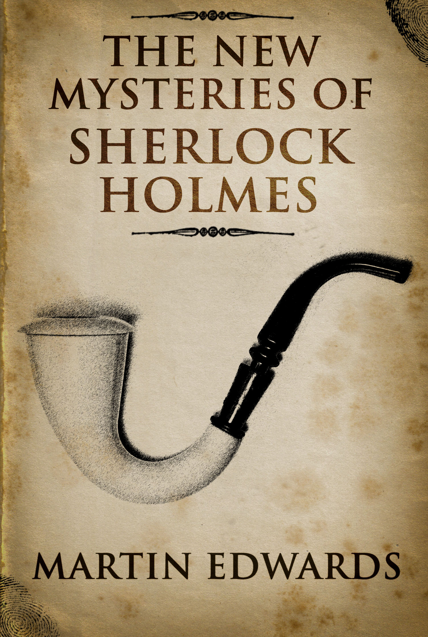 analysis of sherlock holmes Arthur conan doyle like the elusive sherlock holmes, his most famous creation, sir arthur conan doyle was a man of many contradictions.