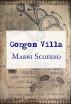 Gorgon Villa by Marni Scofidio