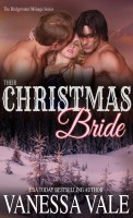 Vanessa Vale - Their Christmas Bride