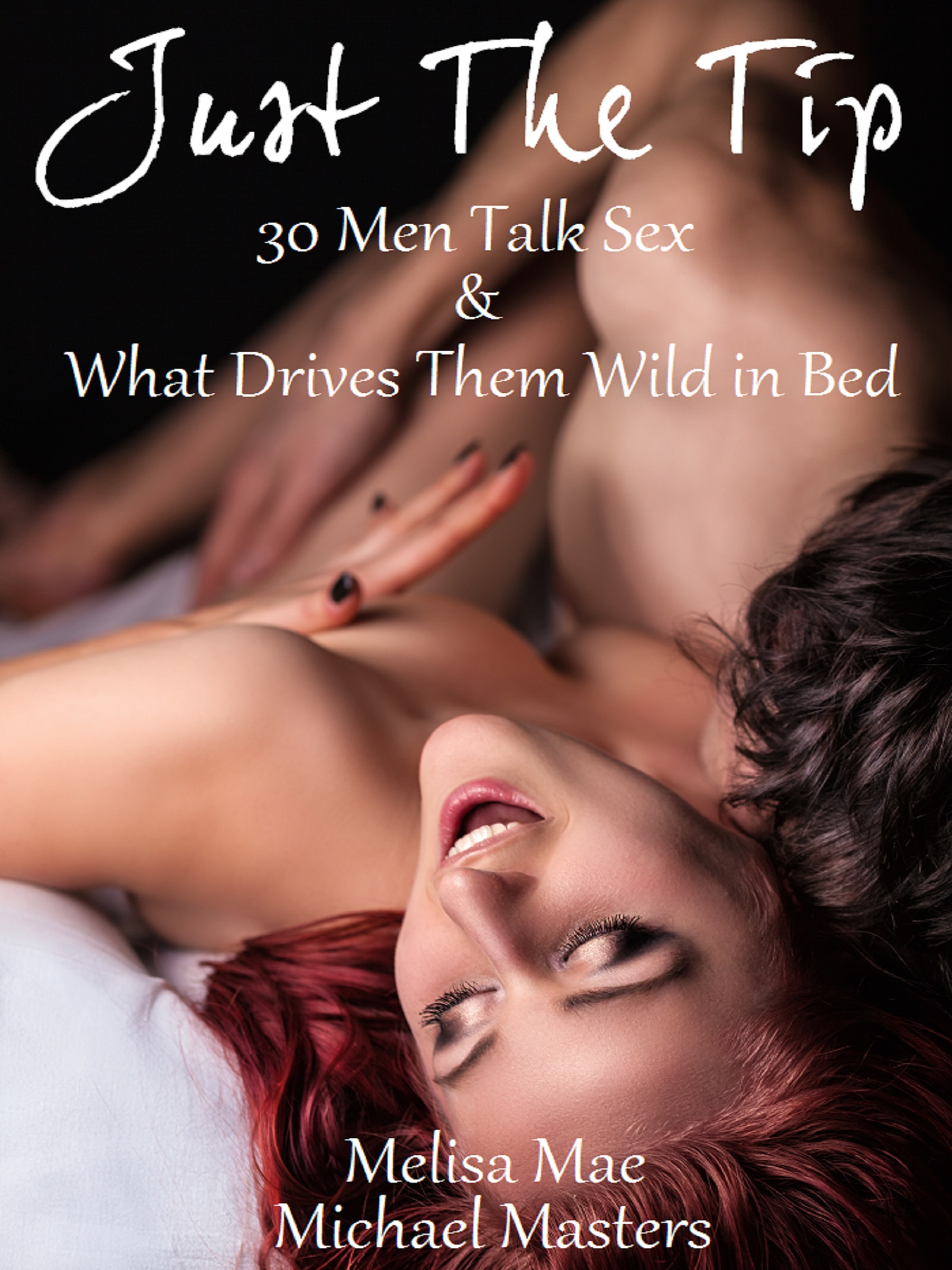 let talk about sex full movie