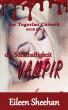 die Sündhaftigkeit Vampir: Tugurlan Chronik (Buch Ein) by Eileen Sheehan
