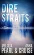 Dire Straits (An Aspen Falls Novel) by Melissa Pearl