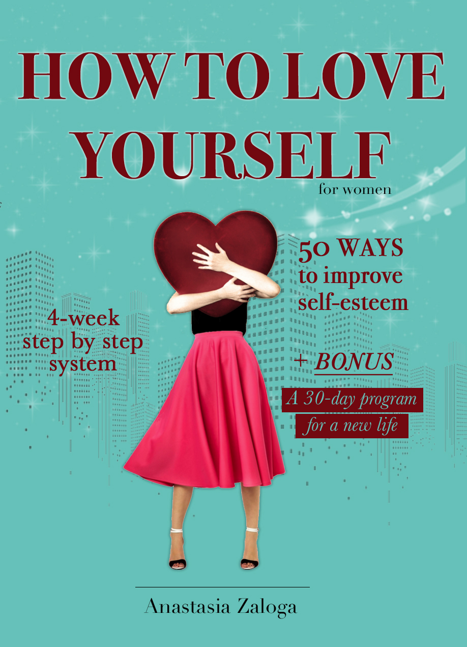 how to love yourself How to love yourself: when we love ourselves, we are going to be happy, regardless of our situation or what others think of us when we don't love ourselves, we are going to be unhappy, regardless of our situation or what others think of us.