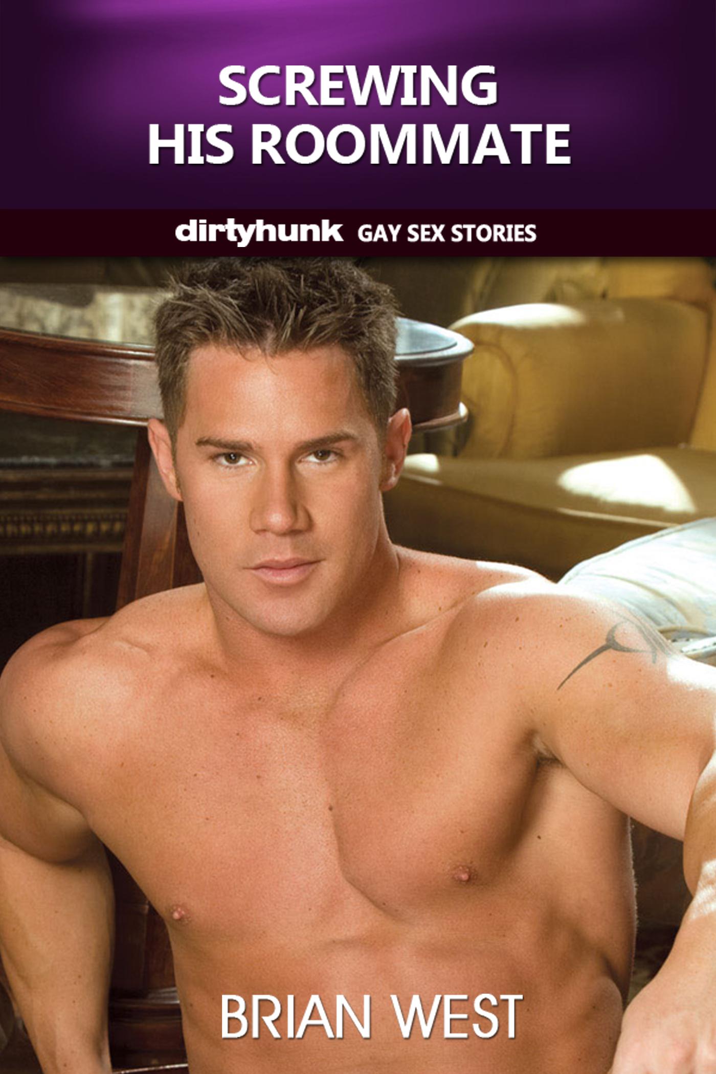 Huge latino cock gay movie
