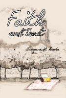 Cover for 'Faith and Trust'