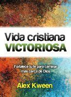 Libros electrónicos con descuentos desde 50% hasta 100%: libros de liderazgo cristiano