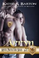Kathi S Barton - Arryn
