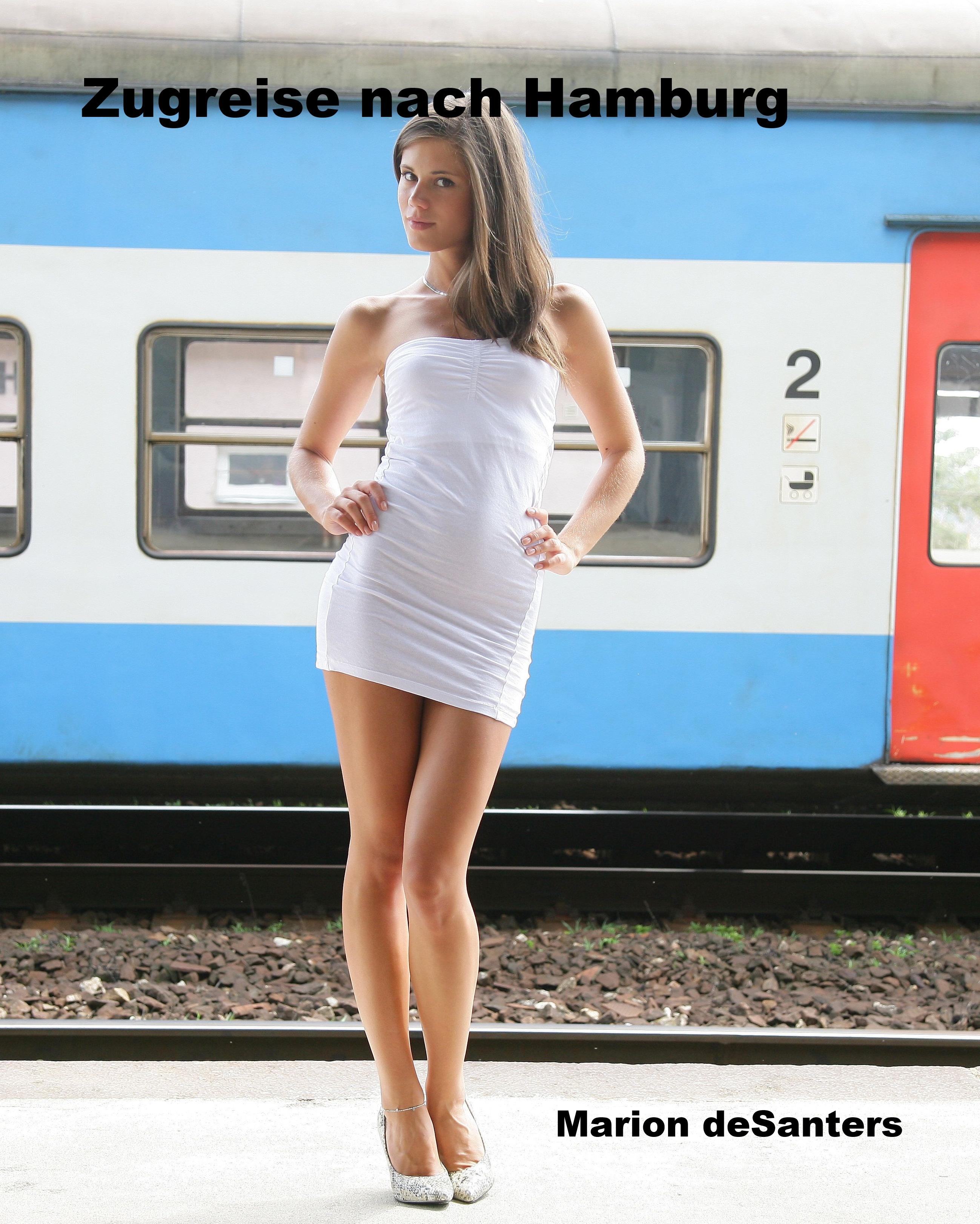 Русская порнуха девочки 20 фотография