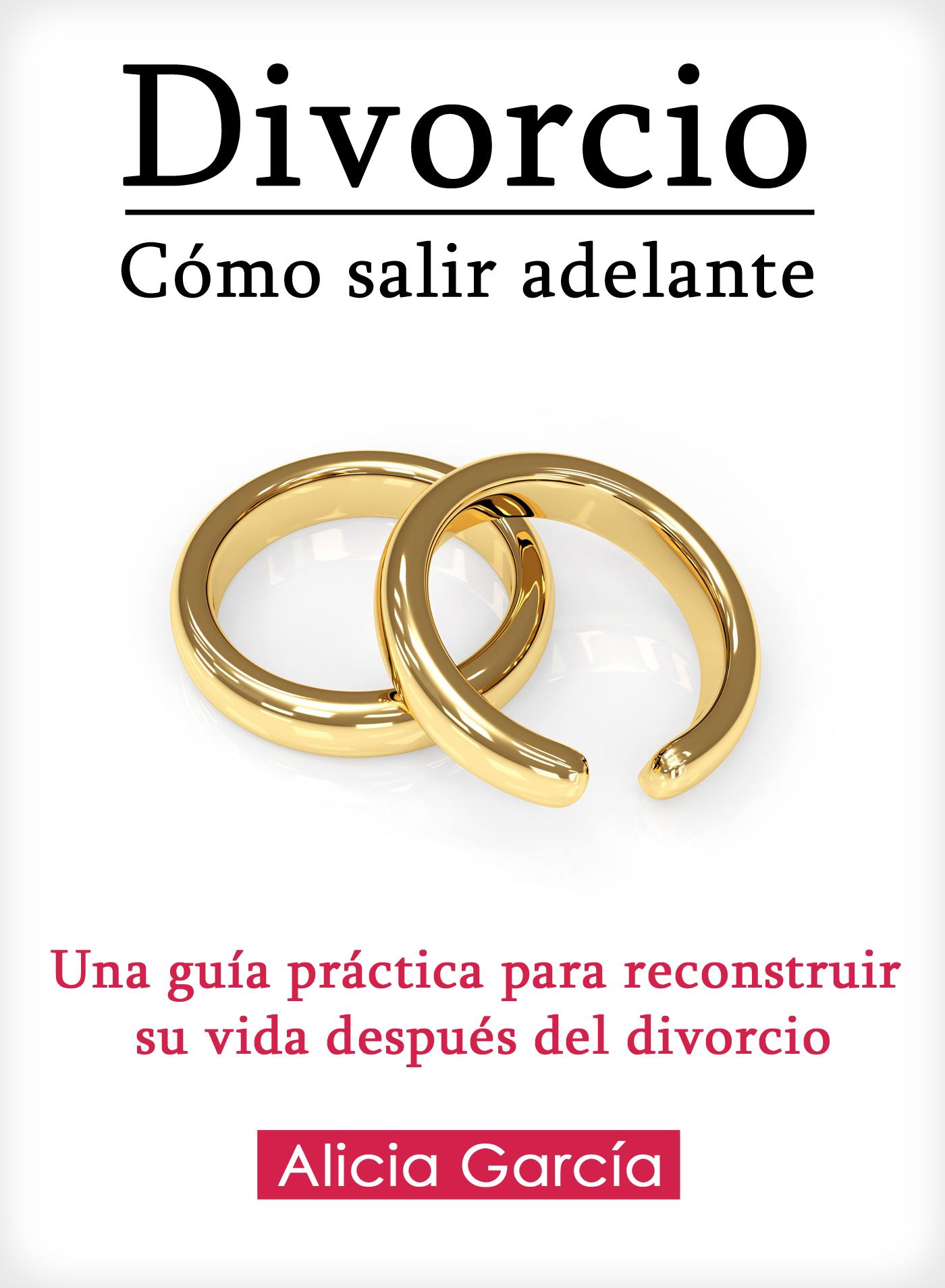 Matrimonio Divorcio Biblia : Smashwords divorcio cómo salir adelante una guía