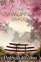 Cover for 'The Samurai's Garden'