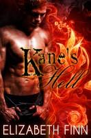 Elizabeth Finn - Kane's Hell