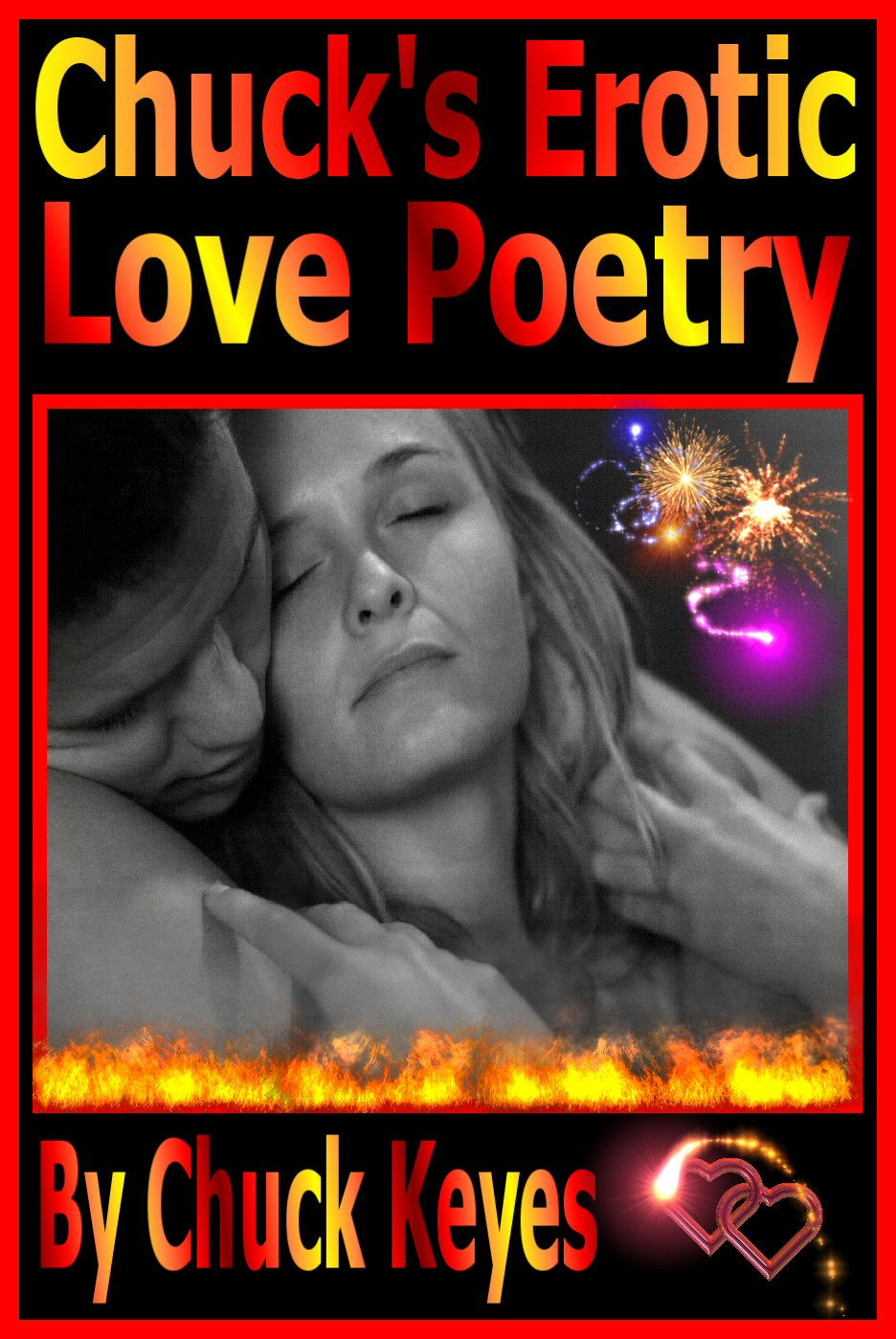 erotic-pictures-and-poetry