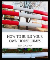 Smashwords about lisa goodwin author of 39 how to build for Build your own net dream