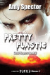 Pretty Plastic by Amy Spector