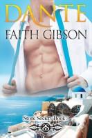 Faith Gibson - Dante
