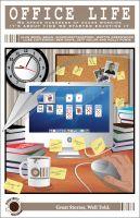Black Coffey Publishing - Office Life