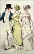 Darcy's Love Triangle by Christopher Webster