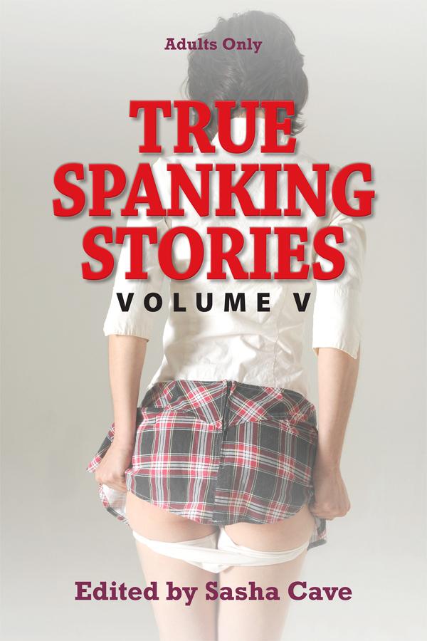 Smashwords  True Spanking Stories, Volume V True -2967