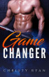 Game Changer by Christy Ryan