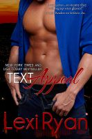 Lexi Ryan - Text Appeal