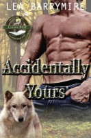 Lea Barrymire - Accidentally Yours