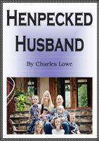 Essay henpecked husband