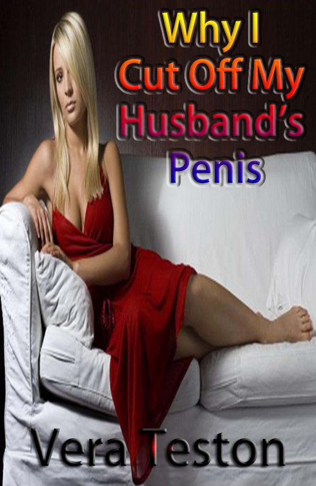 Blonde pic porn star